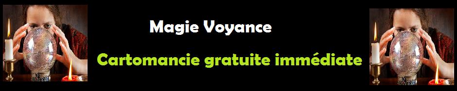 Magie Voyance pour votre bien-être